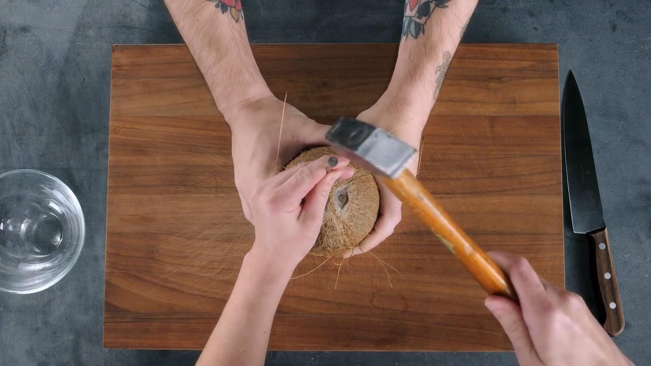 Generation Y lernt kochen